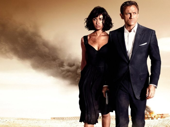 Quantum-of-Solace-james-bond-9614453-1280-960
