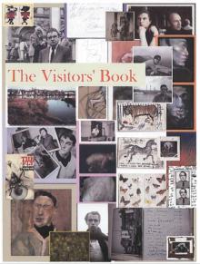 visitorsbook