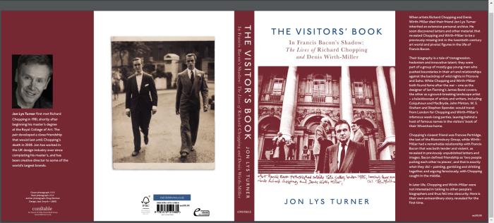 visitorsbookwrapper