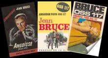jean-bruce-angoisse-pour-oss117