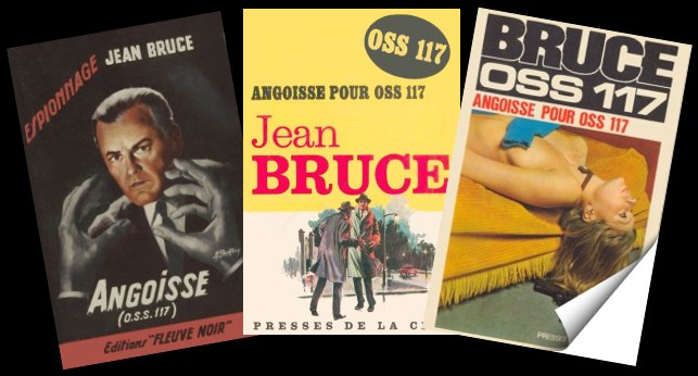 jean-bruce-angoisse-pour-oss117
