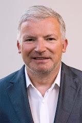 David Craggs