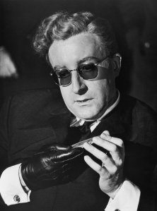 dr_strangelove_or_how_i_learned_to_stop_worrying_and_love_the_bomb_1964_1000x1350_615580
