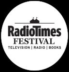 logo_radio_times