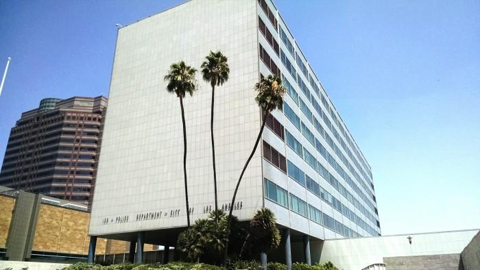 Parker Center 2 (2)