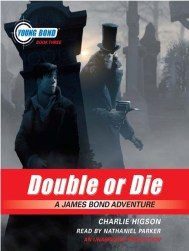 double-or-die1