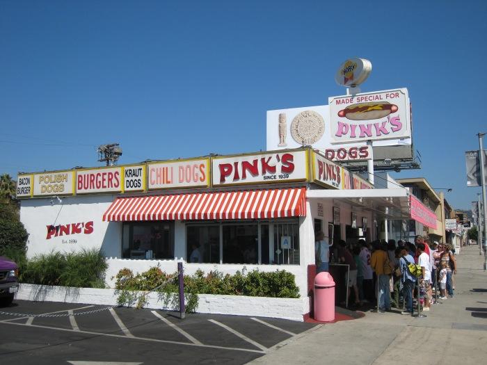 PinksHotDogs1