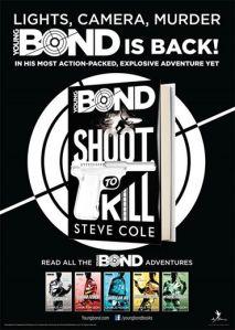 young-bond-shoot-to-kill