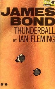 Thunderball (1)