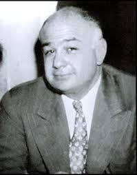 Ernie Cuneo