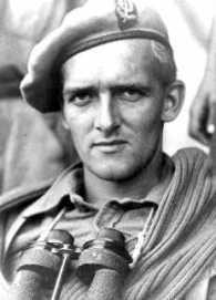 Anders_Lassen_1920-1945