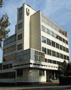 Kintex; Sofia, Bulgaria