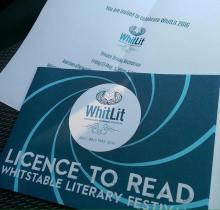 WhitLit Festival