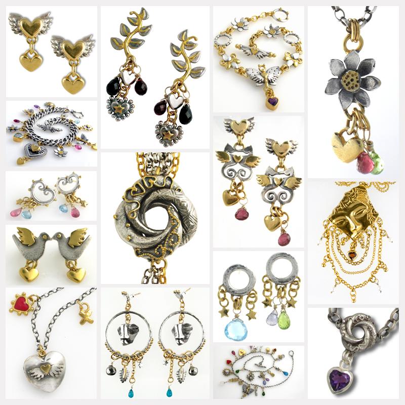 Casino royal jewelry 0 casino followup image large optional phentermine popl post url