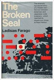 Broken-Seal