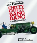 chitty_chitty_bang_bang1