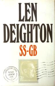 Deighton_SSGB