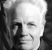 Mark A. Burgess