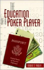 poker-player