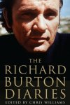 richard_burton_diaries_cover_-_h_2012