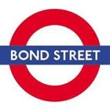 bond-maps-logo