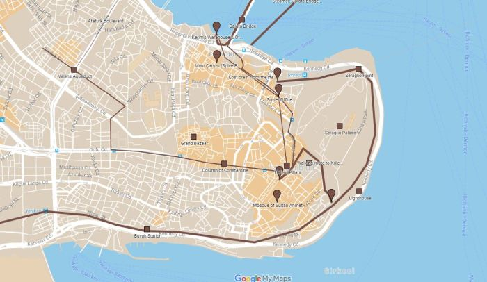 bondmaps-istanbul-map