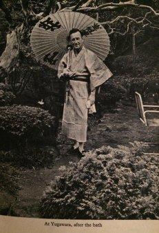 fleming-japan