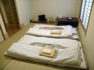 hotel-fukudaya