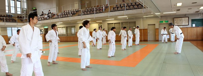 Photo: http://kodokanjudoinstitute.org/