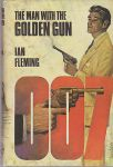 the-man-with-the-golden-gun-ian