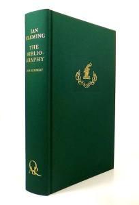 The Ian Fleming Bibliography