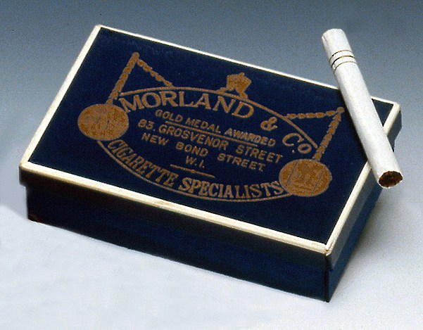 morlands_box