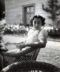Maud Russell