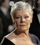 Judi_Dench_at_the_BAFTAs_2007