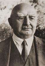 Calouste Gulbenkian