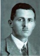 Charles Fraser Smith